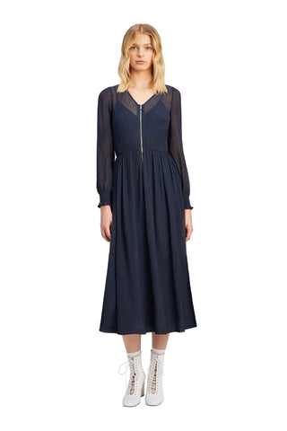 Jill Stuart Daria Dress