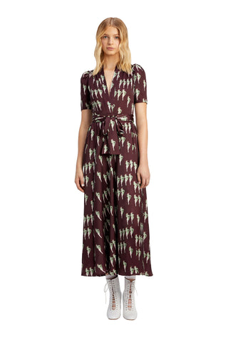 Jill Stuart Dasha Dress