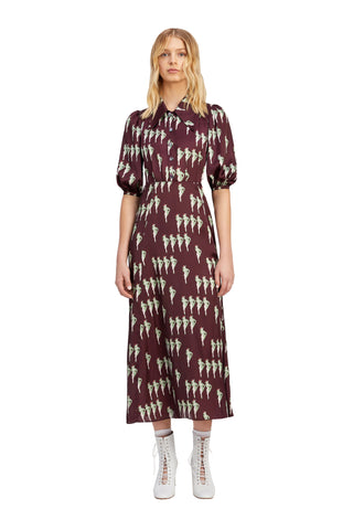 Jill Stuart Bambi Dress