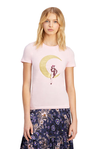 Jill Stuart Moon Top