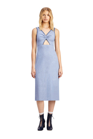 Jill Stuart Jordy Dress