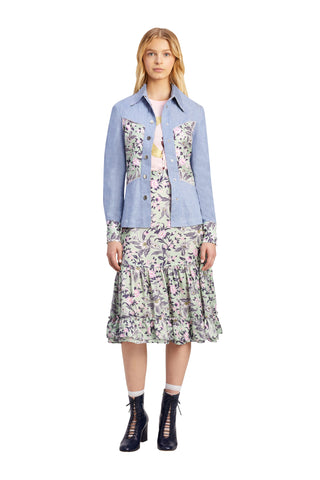 Jill Stuart Martha Skirt