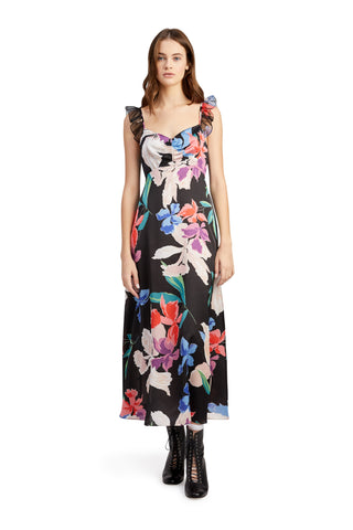 Jill Stuart Bethan Dress