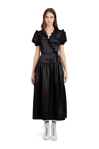 Jill Stuart Salome Dress