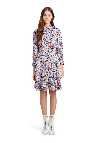 Jill Stuart Minnie Dress