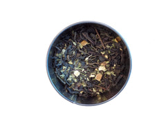Puritea - Oolong Tea