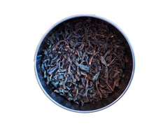 Pure Assam Garden - Black Tea