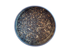 Spice Of Life Chai - Black Tea