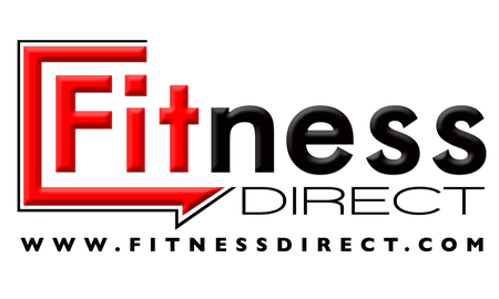 FITNESS DIRECT CANADA