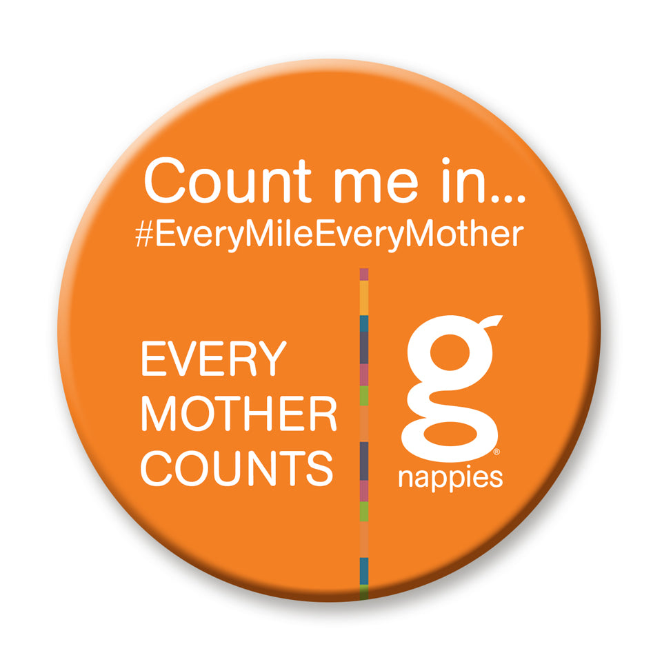 Every-Mother-Counts-Badge
