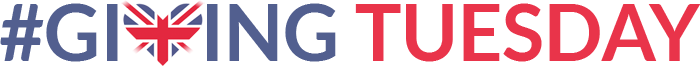 logo givingtuesday