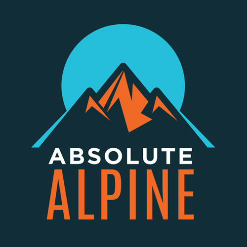 The Absolute Alpine Mountain Guides