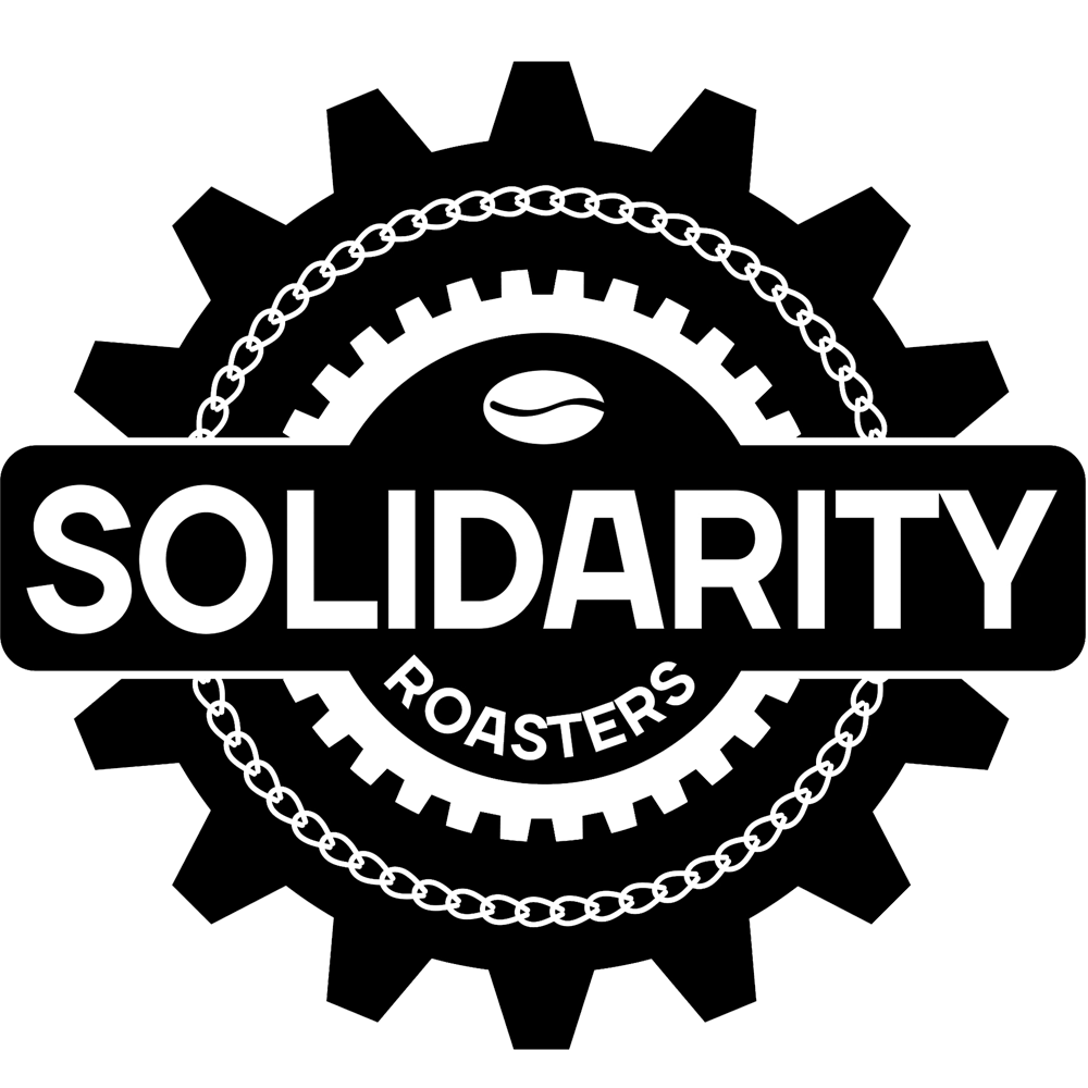 Solidarity Roasters