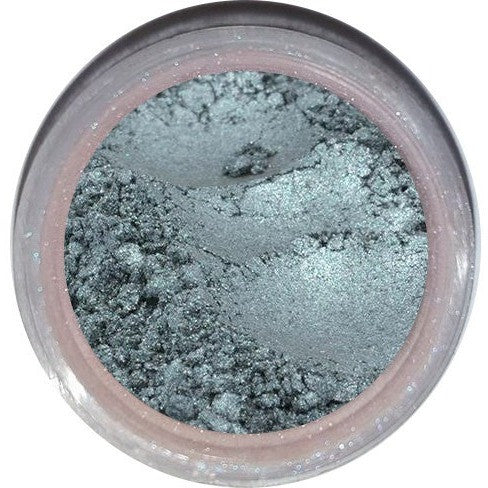 Loose Eye Shadow Sample