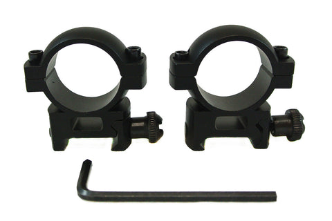 products/1-inch-medium-profile-rifle-scope-rings-01.jpeg
