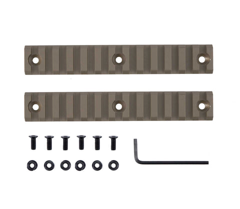 products/2pack-13-Slot-5-3-Inch-Picatinny-Rail-Section-for-Keymod-Flat-Dark-Earth.jpg