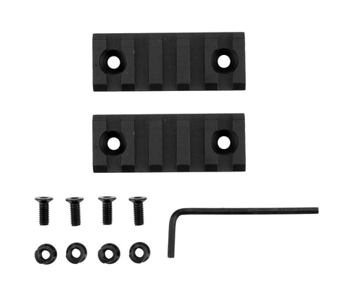 products/2pack-5-Slot-2-2-Inch-Picatinny-Rail-Section-for-Keymod-Black.jpg