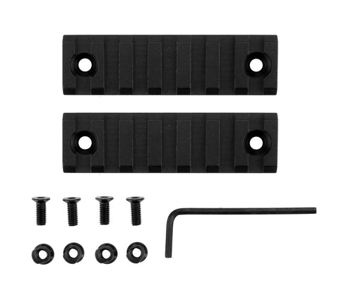 products/2pack-7-Slot-3-Inch-Picatinny-Rail-Section-for-Keymod-Black.jpg