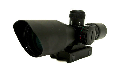 products/3-9x-40-rifle-scope-range-finder-reticle-01.jpeg