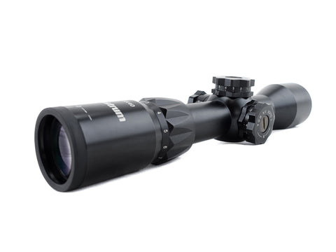 products/3-9x-first-focal-plane-rifle-scope-adjustable-objective-range-finder-reticle-11.jpeg