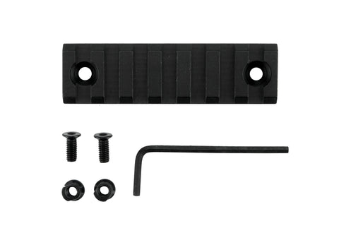 products/7-Slot-3-Inch-Picatinny-Rail-Section-for-Keymod-Black.jpg