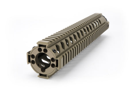 products/AR-15-FDE-end-cap-2.jpg