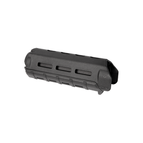 MAGPUL MOE® M-LOK® Hand Guard, Carbine-Length – AR15/M4 - Black