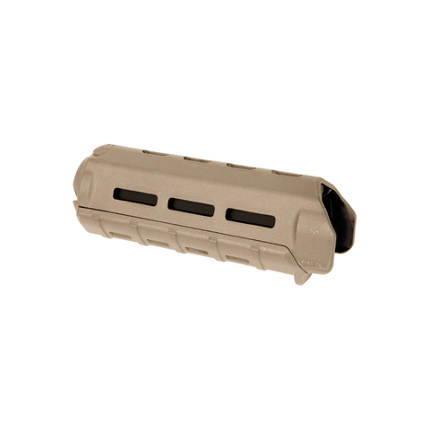 MAGPUL MOE® M-LOK® Hand Guard, Carbine-Length – AR15/M4 - Flat Dark Earth