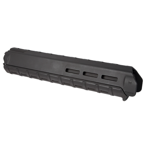 MAGPUL MOE® M-LOK® Hand Guard, Rifle-Length – AR15/M4 - Black