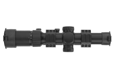 products/MONSTRUM-TACTICAL-1.5X4-24-RANGEFINDER-RETICLE-RIFLE-SCOPE-BLACK-F4.jpg