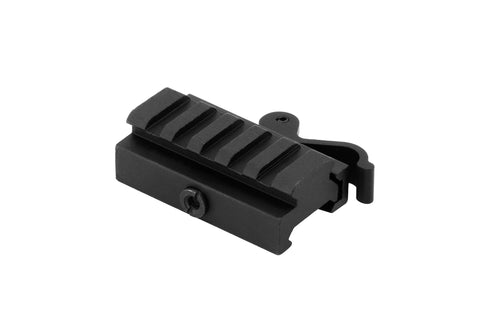 products/MONSTRUM-TACTICAL-209Q-QUICK-RELEASE-RISER-MOUNT-F1_acd84dd7-ac6f-4556-9015-729c516150ca.jpg