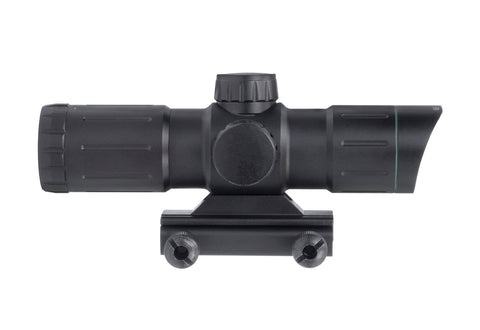 products/MONSTRUM-TACTICAL-3X30-COMPACT-RIFLE-SCOPE-BLACK-1.jpg