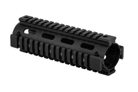 products/MONSTRUM-TACTICAL-AR-15-CARBINE-DROP-IN-7IN-7-INCH-QUAD-RAIL-HANDGUARD-F1.jpg