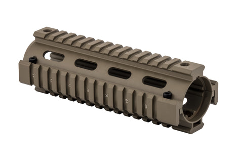 products/MONSTRUM-TACTICAL-AR-15-CARBINE-DROP-IN-7IN-7-INCH-QUAD-RAIL-HANDGUARD-FLAT-DARK-EARTH-FDE-TAN-F1.jpg