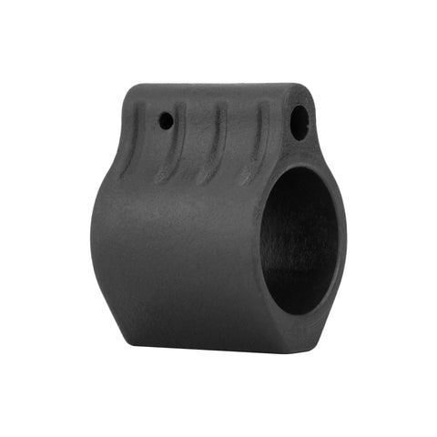 products/MONSTRUM-TACTICAL-AR-15-LR308-750-556-223-GAS-BLOCK-STANDARD-F2.jpg