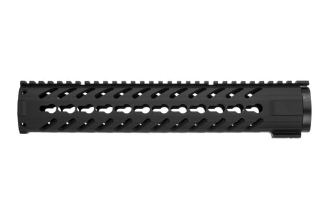 products/MONSTRUM-TACTICAL-AR15-AR-15-KEYMOD-KEY-MOD-COMPOSITE-12IN-12-INCHES-BLACK-F1.jpg