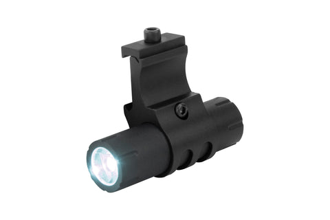 products/MONSTRUM-TACTICAL-F07-B-150-LU-LUMENS-F1.jpg