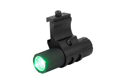 products/MONSTRUM-TACTICAL-F07-B-150-LU-LUMENS-GREEN-LED-NIGHT-VISION-F1.jpg
