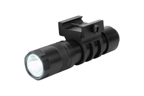products/MONSTRUM-TACTICAL-F08-B-GREEN-LIGHT-LED-150-100-LU-LUMEN-F1.jpg