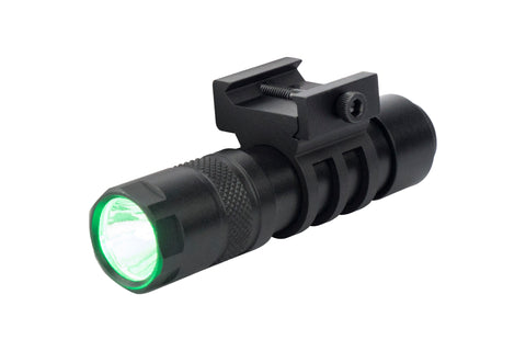 products/MONSTRUM-TACTICAL-F08-B-GREEN-LIGHT-LED-150-100-LU-LUMEN-F2.jpg