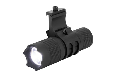 products/MONSTRUM-TACTICAL-F10-B-FLASHLIGHT-PICATINNY-MOUNT-150-LU-LUMEN-F1.jpg