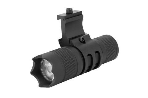 products/MONSTRUM-TACTICAL-F10-B-FLASHLIGHT-PICATINNY-MOUNT-150-LU-LUMEN-F2_c2638ef6-d884-47a0-8f4d-9cecf9e431b3.jpg