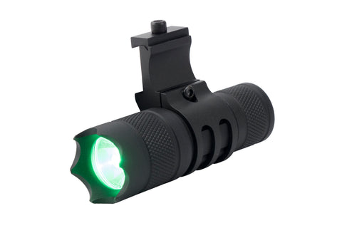 products/MONSTRUM-TACTICAL-F10-B-FLASHLIGHT-PICATINNY-MOUNT-150-LU-LUMEN-GREEN-NIGHT-VISION-F2.jpg