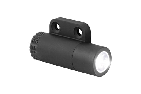 products/MONSTRUM-TACTICAL-F51-KEYMOD-MOUNT-FLASHLIGHT-COMPACT-F51-CBO-B-F2.jpg
