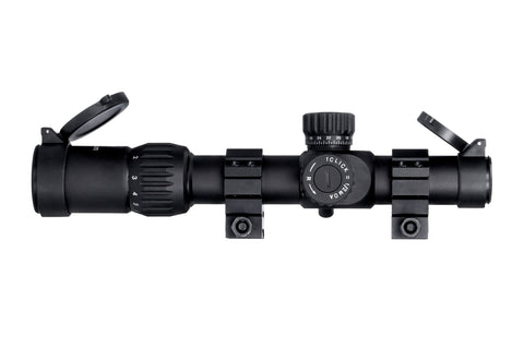 products/MONSTRUM-TACTICAL-FFP-G3-FIRST-FOCAL-PLANE-RIFLE-SCOPE-HARD-ANODIZATION-1-6X24-4-14X44-6-24X50_18_of_20_3f20733e-9c9b-49c8-8c22-948668f6527f.jpg