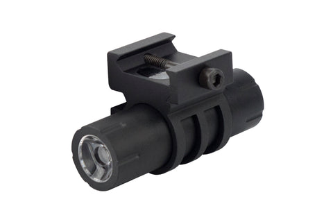 products/MONSTRUM-TACTICAL-FG07-B-2-150-LU-LUMEN-FLASHLIGHT-F2.jpg