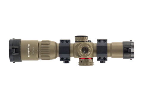 products/MONSTRUM-TACTICAL-FIRST-FOCAL-PLANE-RIFLE-SCOPE-1-4X24-F2.jpg