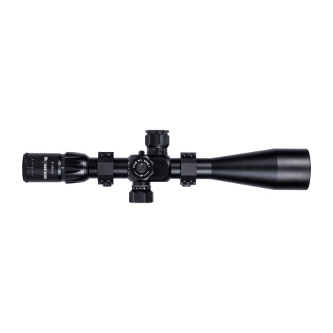 products/MONSTRUM-TACTICAL-FIRST-FOCAL-PLANE-RIFLE-SCOPE-6-24X50-RANGEFINDER-RETICLE-5.jpg