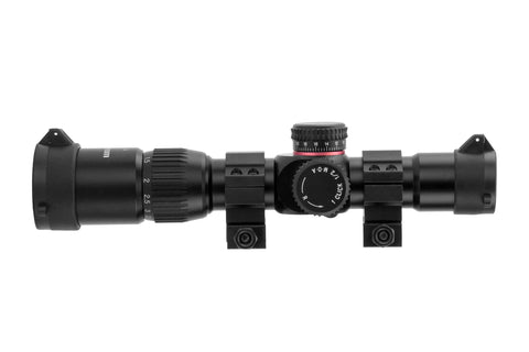 products/MONSTRUM-TACTICAL-FIRST-FOCAL-PLANE-RIFLE-SCOPE-FFP-FFPS-1-4X24-R-RANGEFINDER-RETICLE-F2.jpg