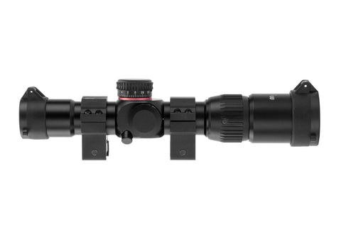 products/MONSTRUM-TACTICAL-FIRST-FOCAL-PLANE-RIFLE-SCOPE-FFP-FFPS-1-4X24-R-RANGEFINDER-RETICLE-F4.jpg